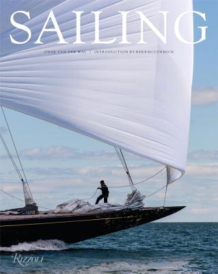 Sailing By Van Der Wal, Onne/ McCormick, Herb (INT)